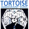 po04 - Tortoise/June of 44
