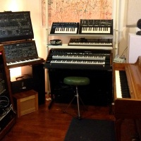keyboards_ikea