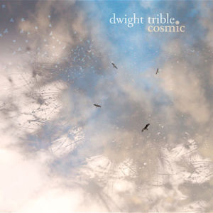 DWIGHT TRIBLE - Ooh Child