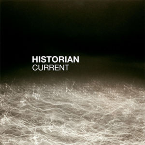 HISTORIAN - Everything I Thought I Was
