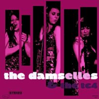 The Damselles