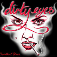 Dirty Eyes