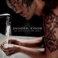 Jagger Cook