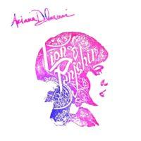 "Ariana Delawari – ""Lion Of Panjshir"""