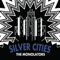 The Monolators