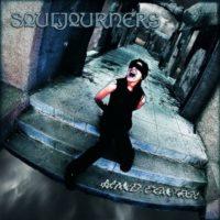 Souljourners