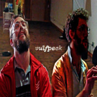 "Vulfpeck – ""Vollmilch"""