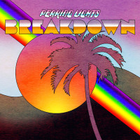 "Peaking Lights – ""Breakdown"" Single"