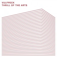 "Vulfpeck – ""Thrill Of The Arts"""