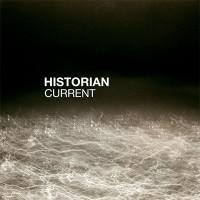 """Historian – """"Current"""""""