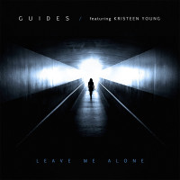 GUIDES Featuring Kristeen Young – Single
