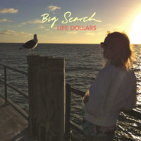 "Big Search – ""Life Dollars"""