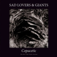 "Sad Lovers & Giants – ""Copacetic"""