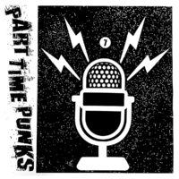 PART TIME PUNKS – Sampler 7