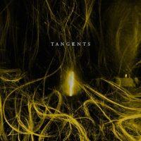 "TANGIENTS – ""Hazel"""